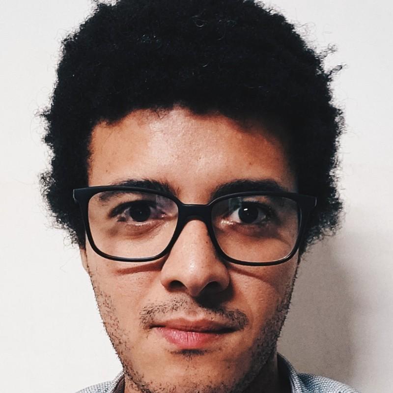 Jury - Leonardo Ribeiro