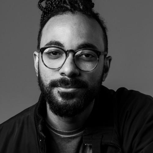Jury - Luiz Henrique Costa
