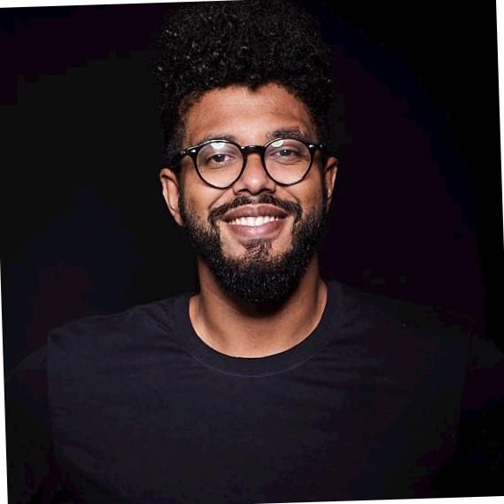 Jury - Paulo Damasceno