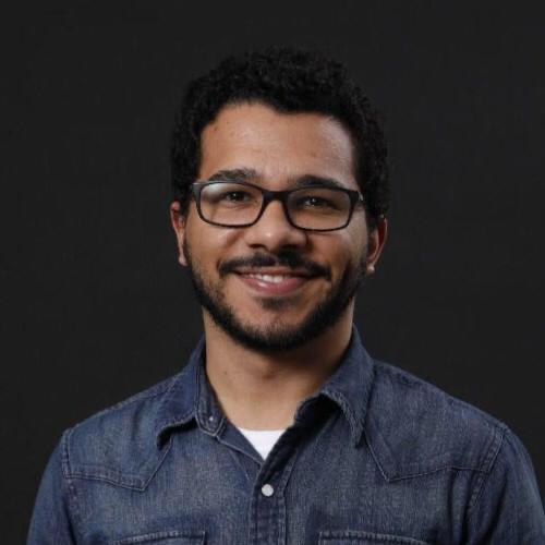 Jury - Will Santos