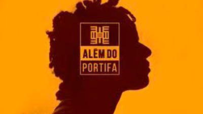 Além do Portifa