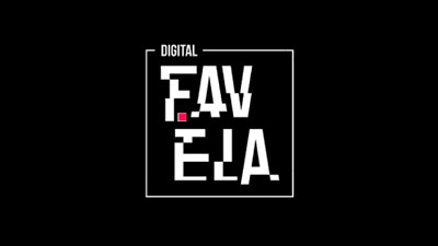 Digital Favela