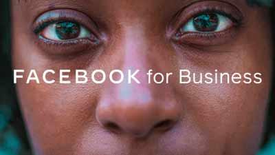 Facebook Ads for Equality