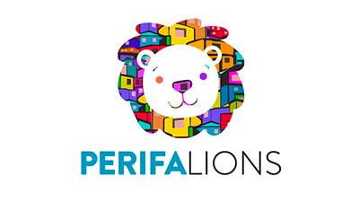 Perifa Lions